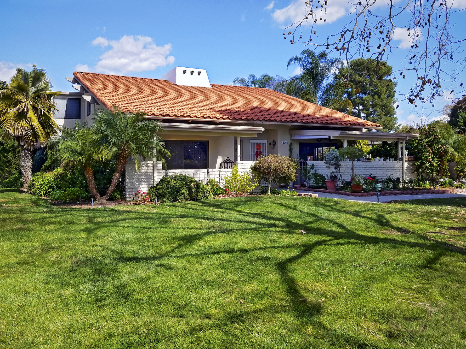 Laguna Woods Homes For Sale Laguna Woods Real Estate Ca